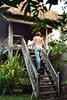 (Alessandra Poli) Tags: 35mm nature island bali indonesia free young freedom youth dream dreamer adventure live life