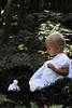 The Berker girls, Elin (Hasel-Anne) Tags: art fineart bjd doll balljointeddoll artdoll portraits portrait baby pregnant toddler girls girl woman photography nature woods forrest