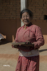 Nepal smiles...... (Henry der Mops) Tags: 90a7035 nepalsmiles asien asia nepal lächeln smile henrydermops himalaya himalayas mplez canoneos7dmarkii menschen people balthali