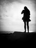 XIII (Robert Olaf) Tags: elmomentoantesdelatristeza byn crust elmomento film grano lomo robertolaf tristeza â·elmomentoantesdelatristeza dianamini diana azurewindow bluewindow ventana azul malta gozo 35mm ·elmomentoantesdelatristeza pelicula