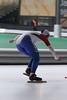 A37W7773 (2) (rieshug 1) Tags: speedskating schaatsen eisschnelllauf skating nkjunioren nkafstanden knsb nkjuniorensprint sprint 5001000 langebaanschaaten utrecht devechtsebanen juniorenb ladies dames 1000m