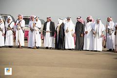 القرش-7 (hsjeme) Tags: استقبال المتقاعدين من افرع الأسلحة في تنومة