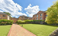 47/1-9 Yardley Avenue, Waitara NSW