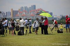 Singapore (StudioNine.photography) Tags: singapore marinabarrage gardensbythebay redarrows cloudwalk flowerdomesingapore air show