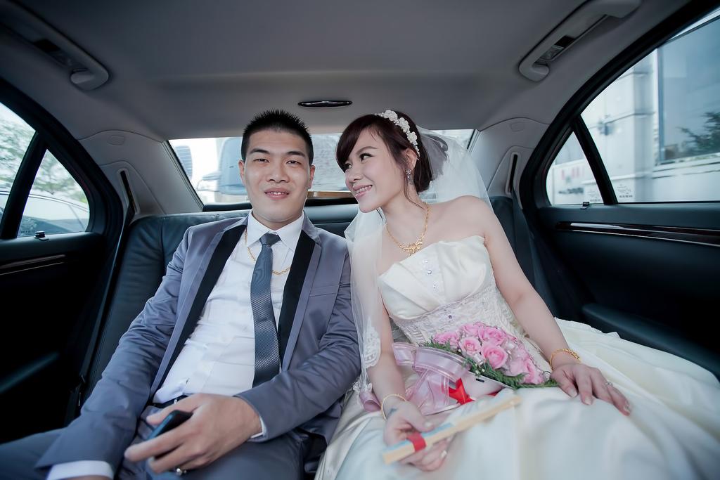 婚禮-0087.jpg
