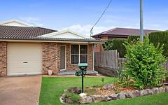 1/33 Byng Street, Tenambit NSW