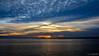 DSC_1888.jpg (Cameron Knowlton) Tags: victoria 2017 nikon sunset canada break water bc breakwater d610