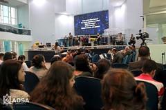 Igreja Viva Culto Celebração com a Família Noite - 22/01/2017 (adsabrasil) Tags: igreja culto reportagem reporter foto video pregação mensagem inoshinos louvor galdino junior pastor diacono presbitero missionario