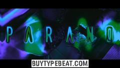 Type Beat (Buy Type Beats) Tags: art asap beat beats chill cloud cole dl drake hip hop instrumental joke kanye kendrick lamar lonely prod producer rap rocky sound type west wolf