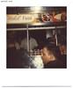 Street Meat (MickLexington) Tags: abstractart art artfilm artinspiration artist artlife culture existentialism fiction foundart les lowereastside manhattan mixedmedia mrjack newyork newyorkcity newyorkculture nyc philosophy polaroid situationism sociology streetart streetculture