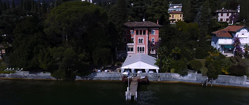 32407208982_89a0ee6fe7 Wedding video at Villa Fiordaliso Garda Lake