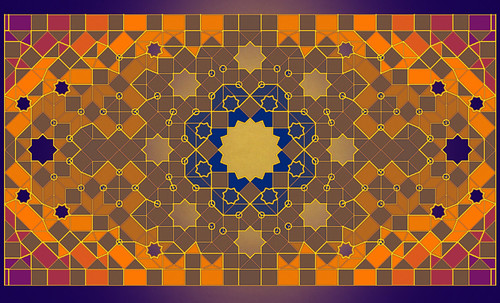 """Constelaciones Axiales, visualizaciones cromáticas de trayectorias astrales • <a style=""""font-size:0.8em;"""" href=""""http://www.flickr.com/photos/30735181@N00/32456804572/"""" target=""""_blank"""">View on Flickr</a>"""