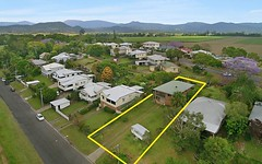 19 West End Street, Murwillumbah NSW