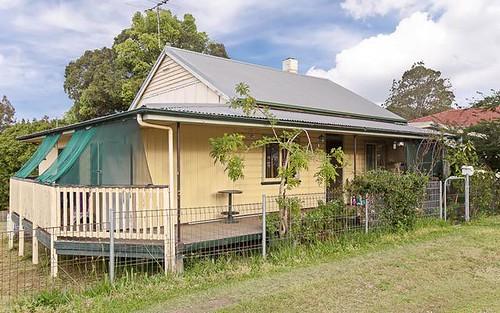 395 Sandgate Road, Shortland NSW 2307