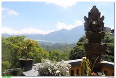 Indonesie - Bali - Mont Batur (olivierzeworld) Tags: asie sud est indonesie bali ile decembre vacances famille 2016 ubud mont batur