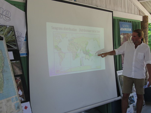 Seagrass_CMB Initiation_IMG_1444_13-10-2016