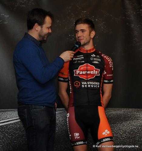 Pauwels Sauzen - Vastgoedservice Cycling Team (52)