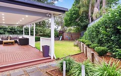 3 Celia Place, Kings Langley NSW