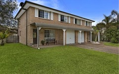 2/22 Tapestry Way, Umina Beach NSW