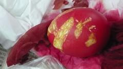 Pestalozzi_Easter 035