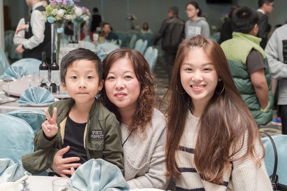 新竹婚攝 晶宴會館 婚禮紀錄 R & S 091