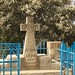 Adua Memorial, or The Folly of Imperialism
