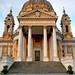 Basilica di Superga #3