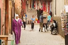 Marrakesh (Sandra & Dean K.) Tags: park canon square de eos la place ben jardin el morocco berber bahia 7d marrakech palais majorelle souk medina marrakesh marokko cyber koutoubia bab quartier kasbah tajine marrakesch youssef fna medersa agnaou tannerie djemaa mellah jamaa tanneur hivernage guliz