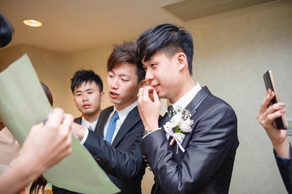 Wedding-0427.jpg