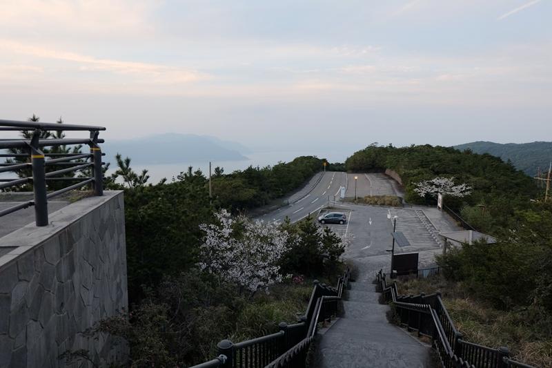 DSCF2707_副本
