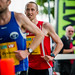 "Stadsloppet2015webb (56 av 117) • <a style=""font-size:0.8em;"" href=""http://www.flickr.com/photos/76105472@N03/18593475739/"" target=""_blank"">View on Flickr</a>"