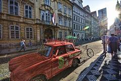 Praga (federico.ruizp) Tags: nikon prague sigma praha praga sigma1020 nikond5200 federuizp