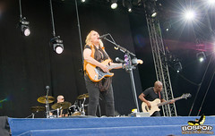 Melissa_Etheridge-9