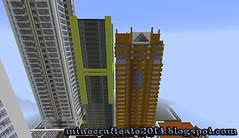 2015-06-30_16.41.51 (Minecrafteate) Tags: videogames gaming server videojuegos mojang minecraft
