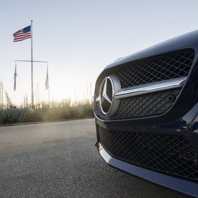 The world 39 s most recently posted photos of germancars and for Fields mercedes benz lakeland