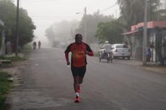 DSCF4686 (fondoyucateco) Tags: running atletismo