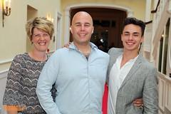 Richard Family