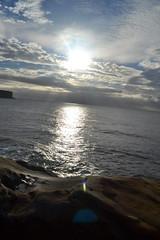 Easter Dawn Service Watsons Bay 2015 058