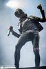 Sir Bob Cornelius Rifo (The Bloody Beetroots) (sensitive2light) Tags: italy house black milan concert italia dj mask live milano stage spiderman electro electronic dubstep djset dancepunk newrave sbcr thebloodybeetroots pieroparavidino sirbobcorneliusrifo
