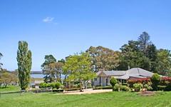 1238 Kangaloon Road, Kangaloon NSW