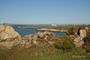Holyhead harbour in perspective (Vee living life to the full) Tags: uk england wales port garden flora gate harbour may holyhead 2015 isleofanglesey nikond300 shootaboot shootaboot2 plascadmant