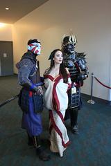IMG_6258 (theinfamouschinaman) Tags: nerd geek cosplay sdcc sandiegocomiccon nerdmecca sdcc2015