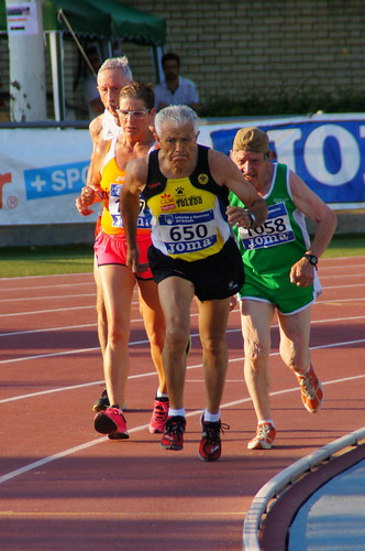 "Alcobendas - Masters Spanish Championship: 5000 m.l. • <a style=""font-size:0.8em;"" href=""http://www.flickr.com/photos/26679841@N00/19648803580/"" target=""_blank"">View on Flickr</a>"