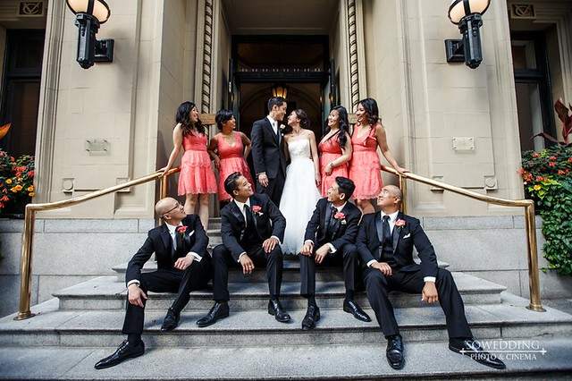 ACCasey&Nicholas-wedding-HL-SD-0153