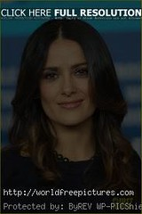 Salma Hayek (worldofpctures) Tags: world pictures photos free images wallpapers salma hayek of