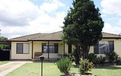 40 Lightfoot street, Cessnock NSW