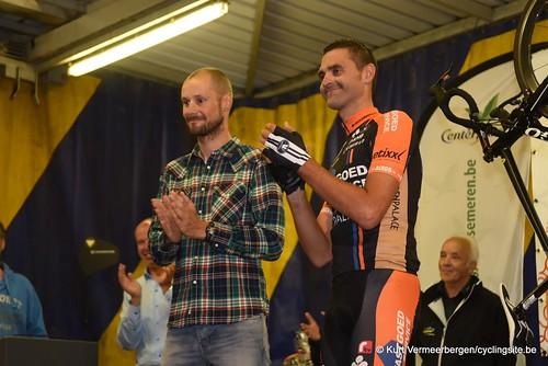 Kevin Hulsmans fiets aan de haak (40)