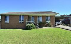 14 Chapman Street, Frederickton NSW