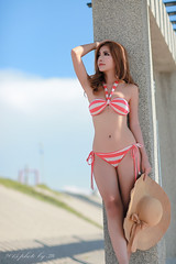 2F2A2029 by 林-志威 -