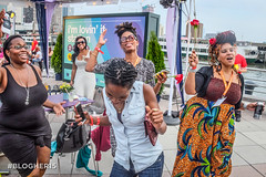 #BlogHer15: Experts Among Us (BlogHerAnnual) Tags: mcdonalds pitch hatch girlscouts sponsors sessions sheknows 10x10 minions voty gwynethpaltrow boysiimen thepitch nickcannon soledadobrien womenslives avaduvernay christyturlingtonburns voicesoftheyear bloghersponsors blacklivesmatter mcblogher expertsamongus communityparties sheknowsmedia anamariechavez